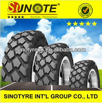 365/80r20 military truck tire