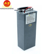 Wholesale Oem Odm Un38.3 Approved 36V 30Ah Battery Lifepo4 Waterproof