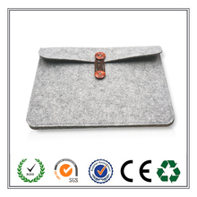 Alibaba Express Selling Felt Sleeve Carrying Bag Notebook,Felt Laptop Sleeve 2016