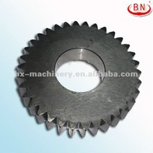 EX30 planetary gear 0472402 for Hitachi