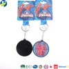 /product-detail/fj-brand-personalized-key-rings-of-anime-spider-picture-key-chain-boy-60118032572.html