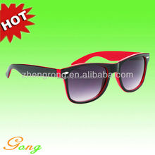 Hot Sale!2013 Latest Fashion Men Eye Glasses,Optical Eyewear
