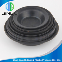 China/Chinese manufacturer/supplier good quality customized/OEM natural rubber truck/lorry air brake cylinder diaphragm