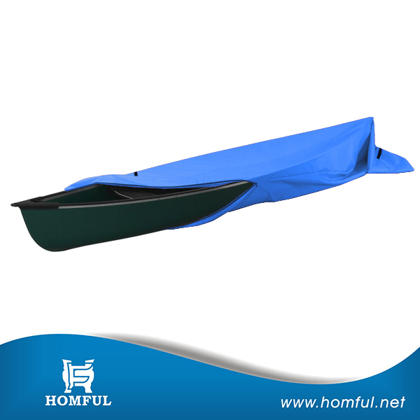 cover for canoe boat cover kayak cover boat cover
