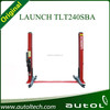 /product-detail/launch-tlt240sba-advanced-hydraulic-cheap-car-lifts-ramps-for-home-garage-sale-launch-two-post-lift-with-ce-60249653882.html