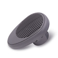 2.5 inch Chinese Supplier factory mini IP66 Waterproof Speaker for hot tub