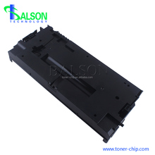 Compatible Copier Parts for Ricoh MP 4000 4000B 5000 5000B Transfer Case Assembly D0093803