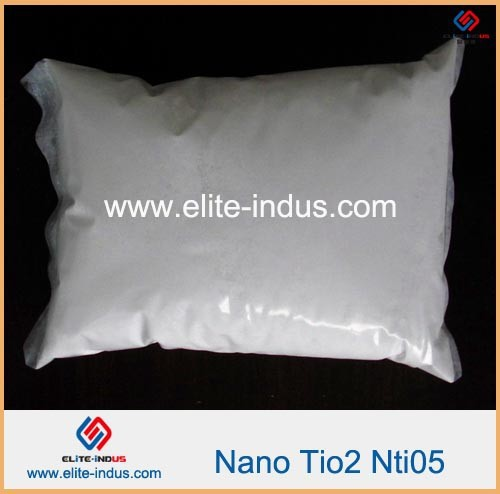 nano tio2 liquid coating