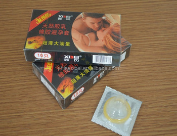 best types condoms of High quality with CE, ISO,SABS condom