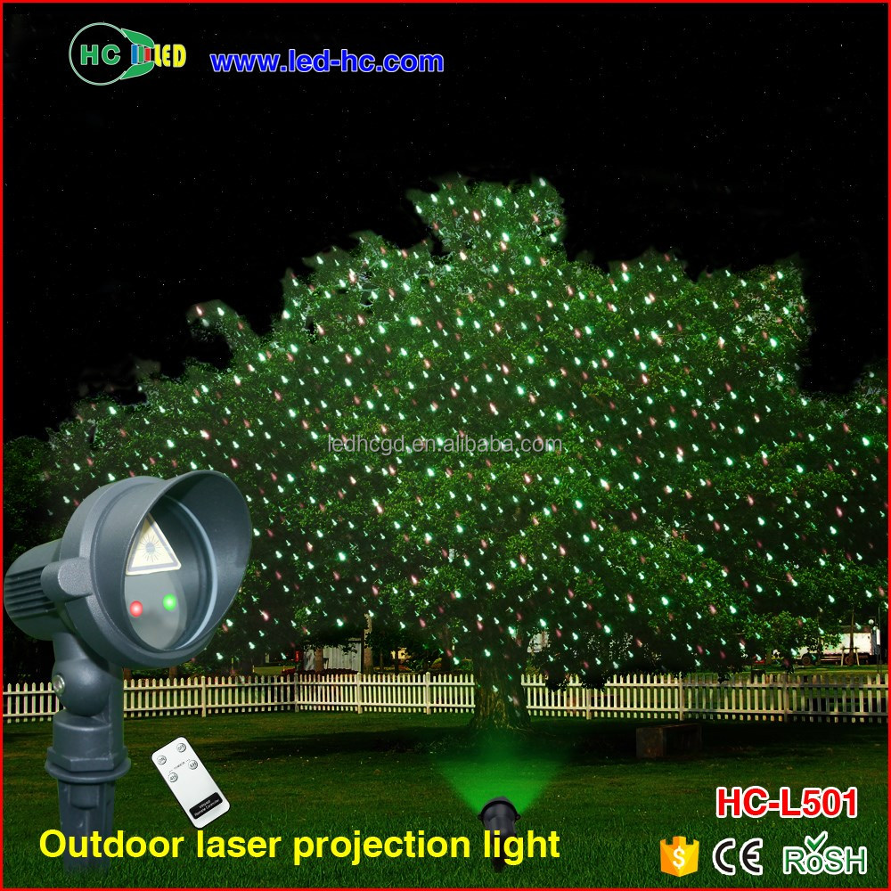 christmas projector outdoor laser lights buy outdoor laser lights. Black Bedroom Furniture Sets. Home Design Ideas