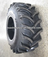 R1 pattern tyre 18.4-34 18.4-30 tires/tyres 18.4-30 for tractor