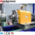 Plastic Extrusie Machine Twin Schroef Onderwater Tpu Pelletizer Extruder Granulator