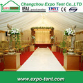 PVC Indian marquee party wedding tent for outdoor event