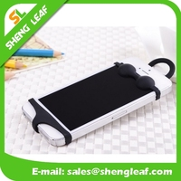 Bikini Style Plastic Case for iPhone PC Protective Cover