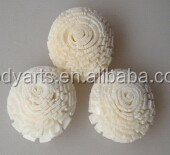 Dia. 2.5cm and Dia. 3.0cm Fashion design with high quality wholesale cheap Flower Fragrance Diffuser