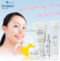 Made in JAPAN Whitening skin care product