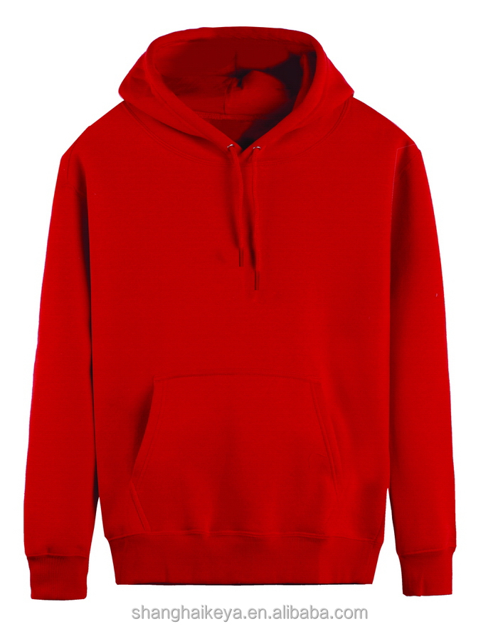 Environmental Reliable Quality child hoodies design boy