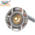 KN40 blind hole 8mm encoder Coupling Shaft Type Made in China abzuvw phase