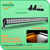 2014 Super Birght SANYOU LED Auto