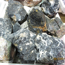 Natural Cheap Raw Tourmaline Stone Price Of Natural Rough Tourmaline
