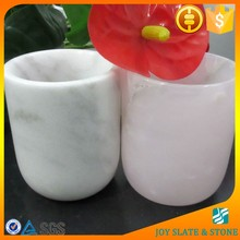 China factory marble flower vase