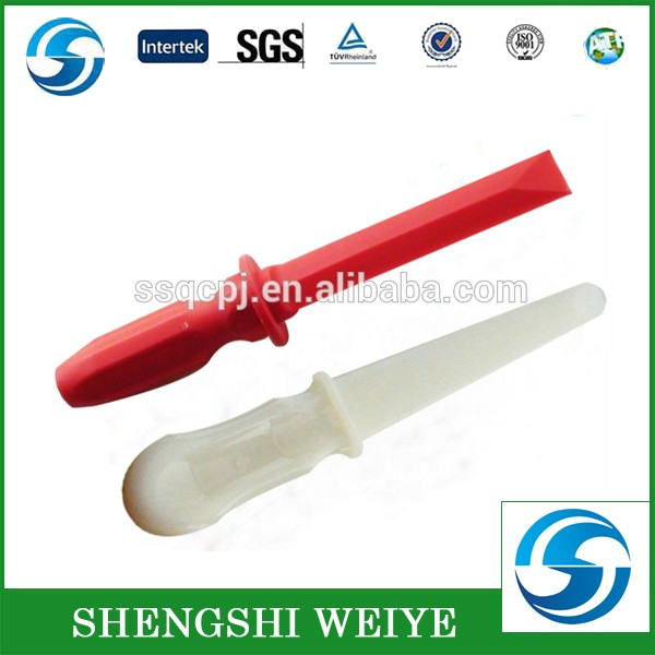 adhesive wheel weight removal tool