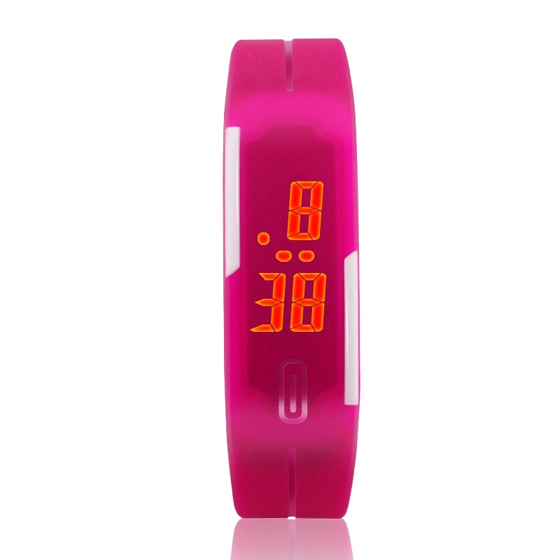 tracker smart q50 gps 2015 promotional gifts silicone wristband watch