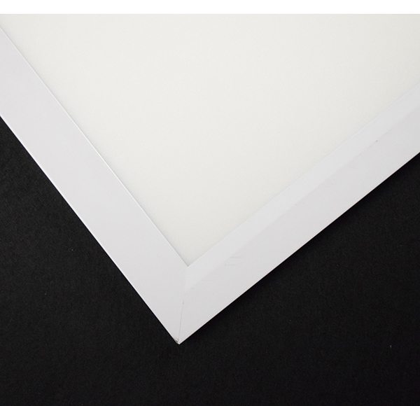 Mounted 1200mm x 600mm led panel light