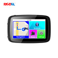 High Quality Low Price Wholesale 5 Inch Moto Navigation GPS Supplier