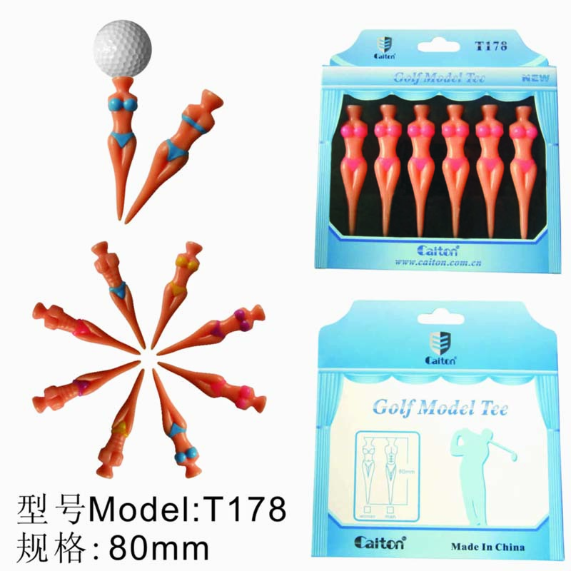 List Manufacturers of Golf Gift Set In Pink, Buy Golf Gift Set In ...
