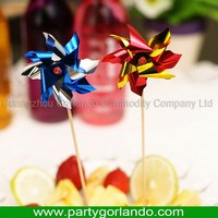 New style hot sell decorative floral sticks suppliers