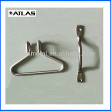 Customized Steel Furniture Handle