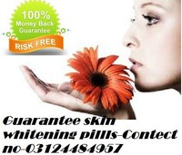 FAST ACTION SKIN LIGHTENING cream,pills,injections,BLEACHING cream in pakistan-03134991116