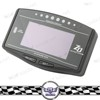 /product-detail/10-in-1-auto-gauge-racing-car-auto-gauge-tachometer-60578635685.html