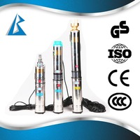 deep well submersible pump 3 inch, deep well water pump,deep well submersible pump