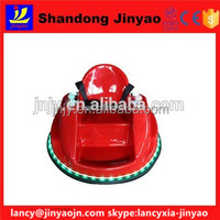 safety children bumper car in high reputation, Sedan bumper car popular for kids adult, fashion design Jinyao brand bumper car