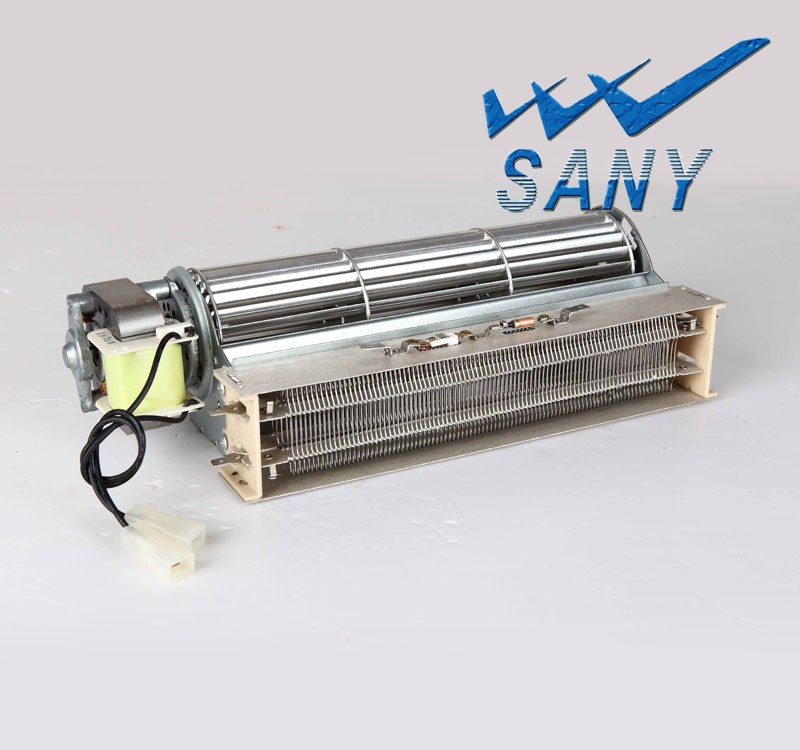 List Manufacturers of Fireplace Blower, Buy Fireplace Blower, Get ...