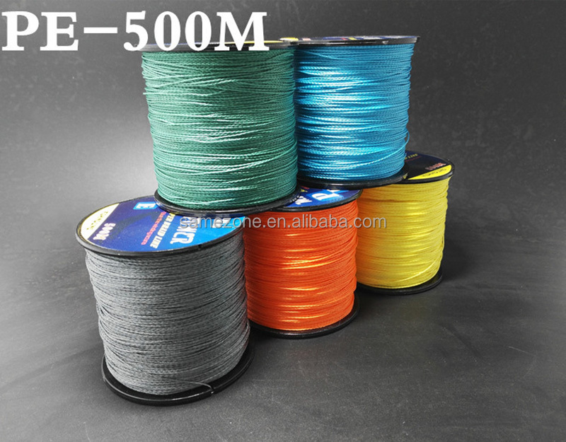 fishing line <strong>pe</strong> braided
