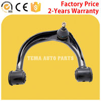 alibaba china wholesale new products racing car autoteile 48630-60020 for toyota