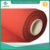 Silicon Coated Fibreglass Fabric Cloth Price