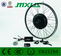 500w/1000w/1500w/3000w electric bicycle conversion kit