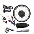 beautiful36v 200w wheel bike kit