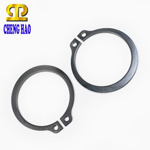 Fastener Washer Internal Stainless Steel Snap Ring