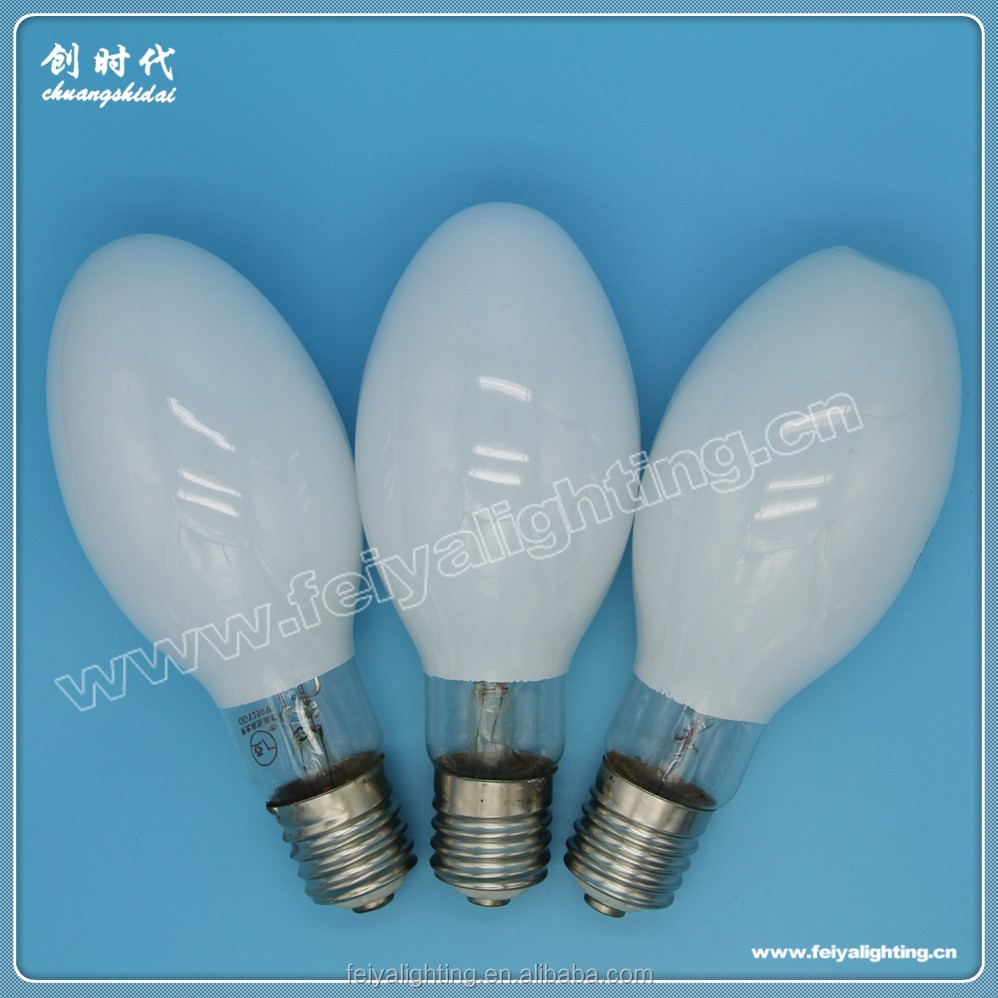 GGY GYZ HWL HQL Mixed Mercury Lamp