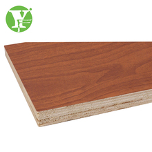 Low MOQ Concrete Form 18mm film faced plywood