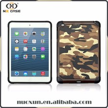 Manufacturer direct supply for ipad mini protect cover