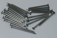 common round wire nails03, Q95 low carbon steel wire nails