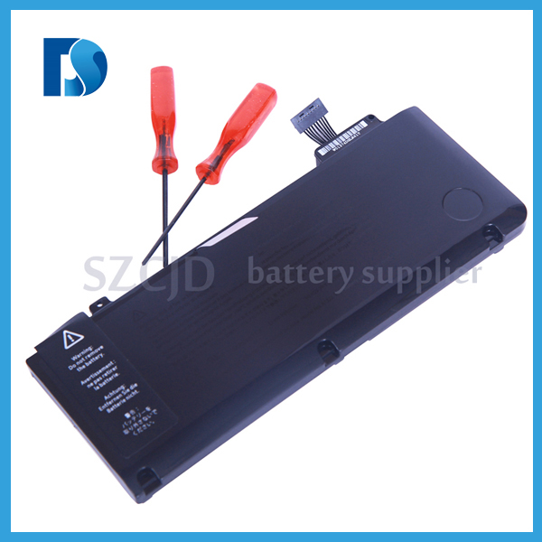 A1322 <strong>Battery</strong> for MacBook Pro 13-inch A1278 (Mid-2009, Mid-2010, Early 2011, Late 2011, Mid-2012 Version)