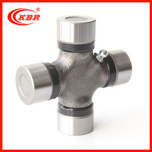 5-153X KBR Alibaba New Arrival Driving Shaft Of Universal Joint with Repair Kit