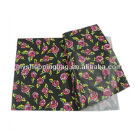 China Factory Raw Material Custom Printed